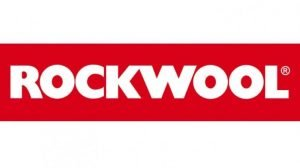 Couvreur 95 Taicom | Rockwool