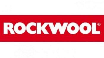 Couvreur 95 Taicom | Rockwool