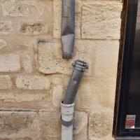 réparation gouttiere 95 | Couvreur Taicom 95