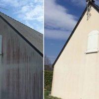 Couvreur 95 | Maison Avant apres