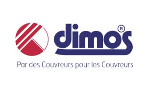 Couvreur 95 Taicom | Dimos