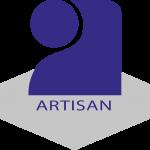 Couvreur Taicom Artisan