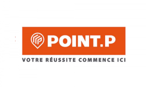 Point P | Couvreur 95 Taicom
