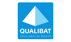 Couvreur 95 Taicom | Qualibat
