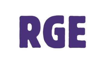 Rge | Couvreur 95 Taicom