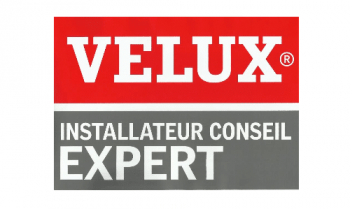 Velux | Couvreur 95 Taicom
