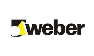 Weber partenaire Couvreur 95 Taicom