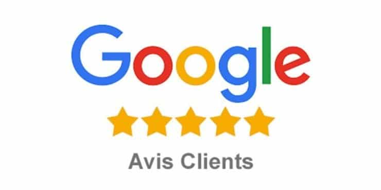 Couvreur 95 Taicom | Google avis_trois