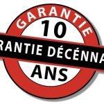 couvreur 95 garantie décennale - Couvreur Taicom 95