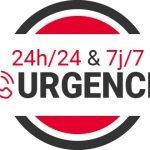 couvreur 95 en urgence - couvreur Taicom 95